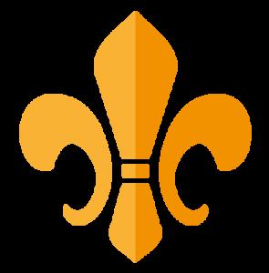 logotipo cines lys