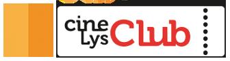 Cine Club Lys Logo