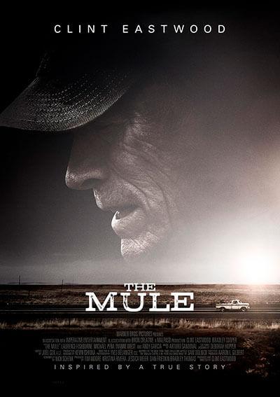 Comprar entradas para Mula