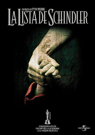 Comprar entradas para La Lista de Schindler