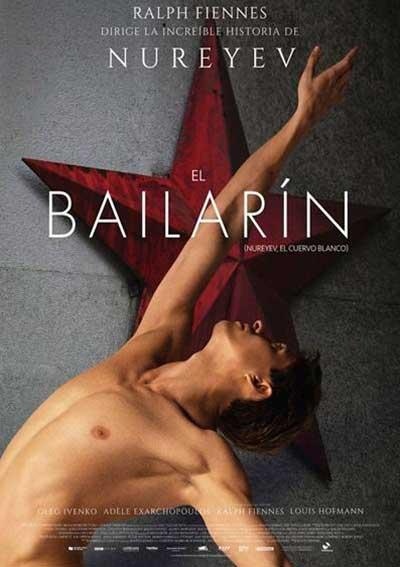 Comprar entradas para El Bailarín