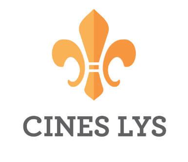 Cines Lys Valencia