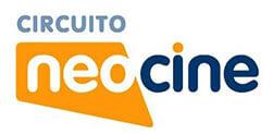 Cines Neocine