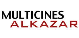Multicines Alkazar